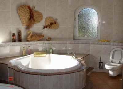 Luxe Villa Badkamer : Badkamer luxe villa luxe villa arcen hous luxe woningen