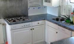 keuken-villa-celesta.jpg