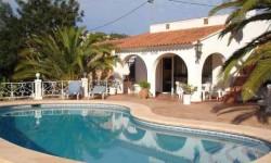 villa-prive-zwembad.jpg