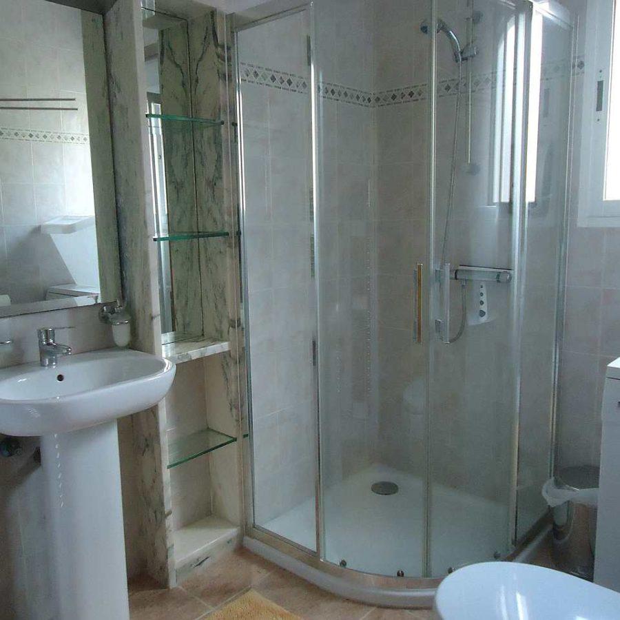 Mareta-badkamer.jpg